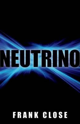 Neutrino (Paperback)