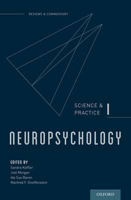 Neuropsychology (Hardback)