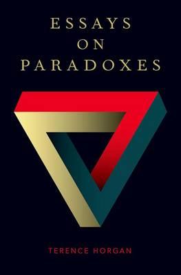 Essays on Paradoxes (Hardback)