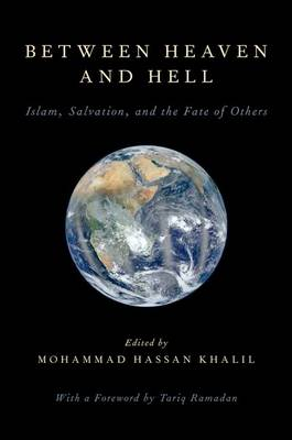Between Heaven and Hell: Islam, Salvation, and the Fate of Others (Paperback)