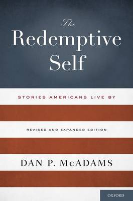 The Redemptive Self: Stories Americans Live By - Revised and Expanded Edition (Paperback)