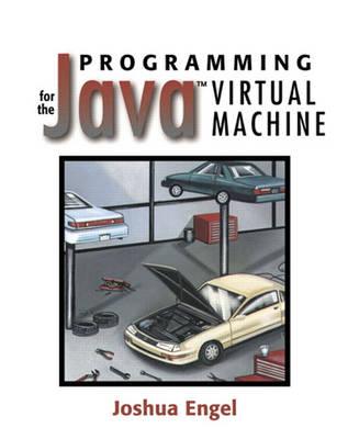 Programming for the Java (TM) Virtual Machine