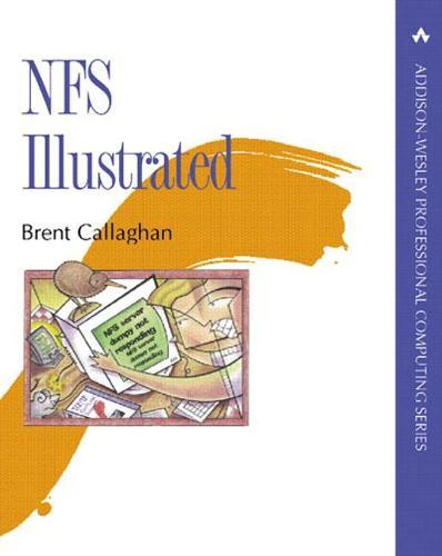 NFS Illustrated (Hardback)