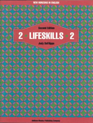 Life-Skills: Bk. 2 (Paperback)
