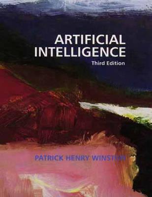 Artificial Intelligence (Hardback)