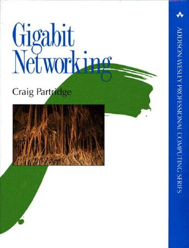 Gigabit Networking (Paperback)