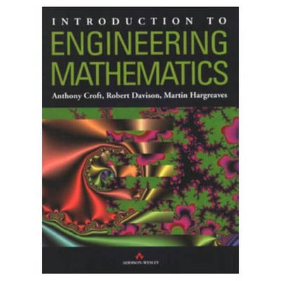 Introduction to Engineering Mathematics (Paperback)