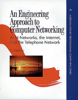 Keshav: Computer Networks _p1 (Paperback)