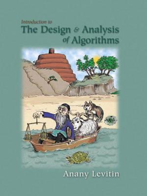 Computer Algorithms (Paperback)