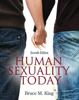 Human Sexuality Today (Paperback)