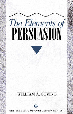 The Elements of Persuasion (Paperback)