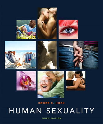 Human Sexuality Plus New MyDevelopmentLab with Etext -- Access Card Package