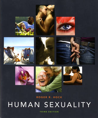 Human Sexuality (Paperback)