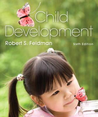 Child Development (Hardback)