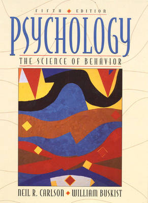 Psychology and Free Practice Tests Package (Hardback)