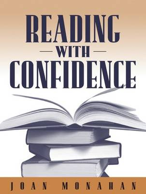 Reading with Confidence (Paperback)