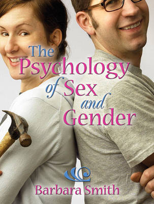 The Psychology of Sex and Gender (Paperback)