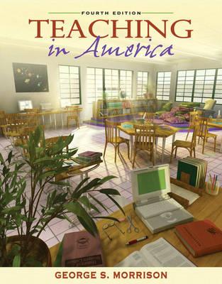 Teaching in America (Paperback)