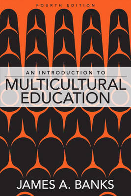 An Introduction to Multicultural Education (Paperback)