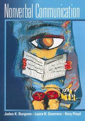 Nonverbal Communication (Paperback)