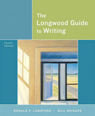The Longwood Guide to Writing (Paperback)