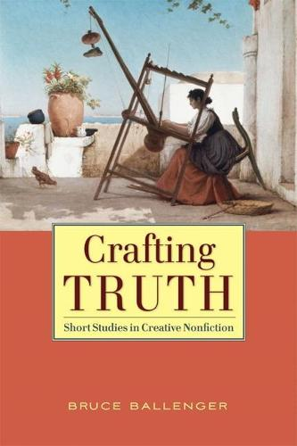 Crafting Truth (Paperback)