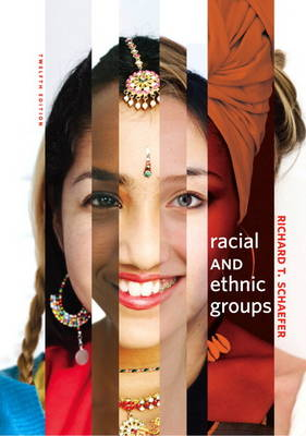 Racial and Ethnic Groups (Paperback)