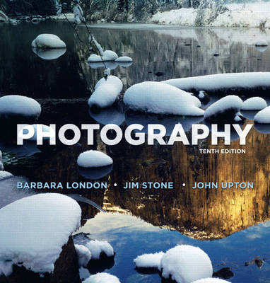 Photography: United States Edition (Paperback)