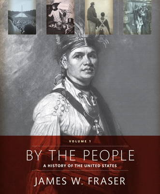 By The People: Volume 1 (Paperback)