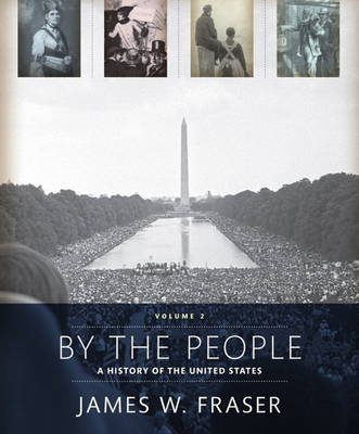 By The People: Volume 2 (Paperback)