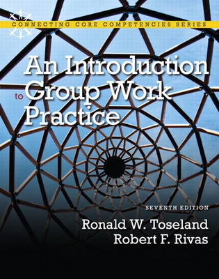 An Introduction to Group Work Practice (Hardback)