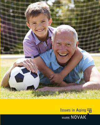 Issues in Aging (Paperback)