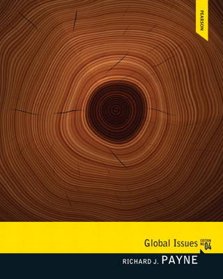 Global Issues (Paperback)