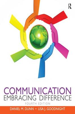 Communication (Paperback)