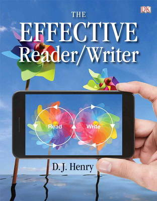 The Effective Reader/Writer (Paperback)