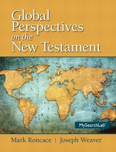 Global Perspectives on the New Testament (Paperback)