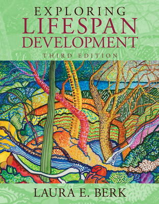 Exploring Lifespan Development Plus NEW MyDevelopmentLab with eText -- Access Card Package