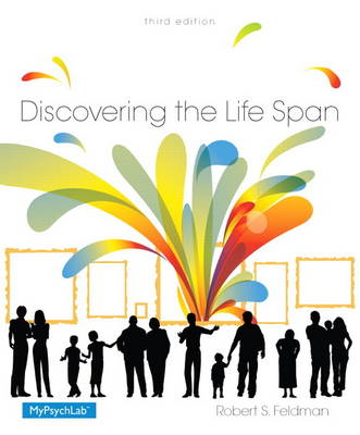Discovering the Life Span (Paperback)
