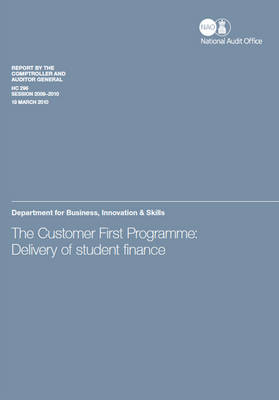 Management and Administration of Contracted Employment Programmes: Fourth Report of Session 2009-10 Report, Together with Formal Minutes, Oral and Written Evidence - House of Commons Papers Session 2009-10 (Paperback)