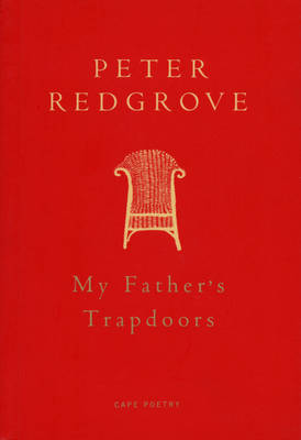 My Father's Trapdoor (Paperback)