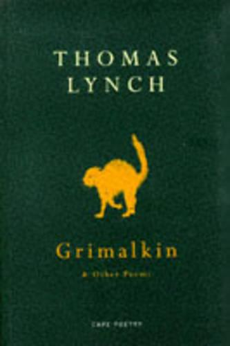 Grimalkin And Other Poems (Paperback)