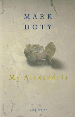 My Alexandria (Paperback)