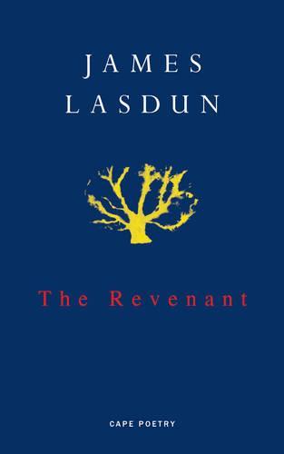 The Revenant (Paperback)
