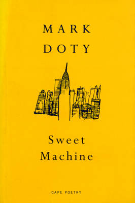 Sweet Machine (Paperback)