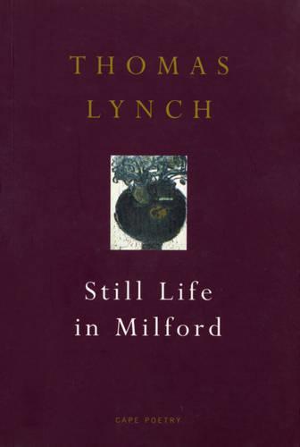 Still Life In Milford (Paperback)