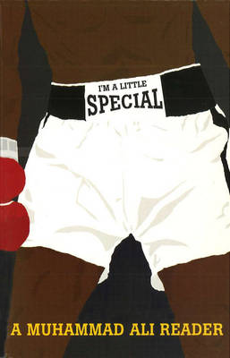 I'm A Little Special: A Muhammad Ali Reader (Paperback)