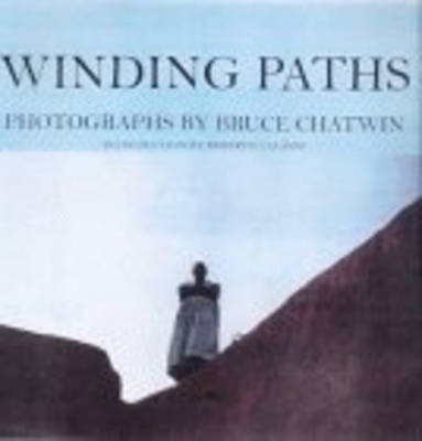 Winding Paths (Paperback)