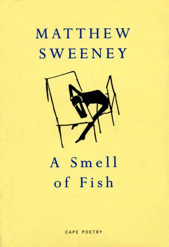 A Smell Of Fish (Paperback)