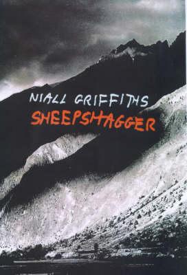 Sheepshagger (Paperback)