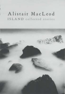 Island (Hardback)